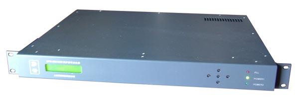 同步信号发生器 spg625/1080
